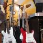 Musik_Instrumente