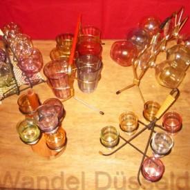 wandel-antik-02458-schnapsgläser-sets-der-50er-jahre