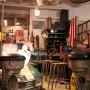 wandel-antik-requisitenverleih-industrie-werkstatt-strassenbild-2