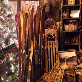Winter_Weihnachten