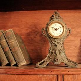 wandel-antik-01022-jugendstil-tischuhr-bronze