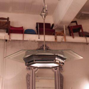 wandel-antik-01032-französische-6eckige-art-deco-deckenlampe