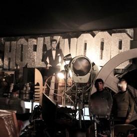 wandel-antik-00134-hollywood-schriftzug-requisiten-verleih-film