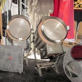 wandel-antik-01038-filmscheinwerfer