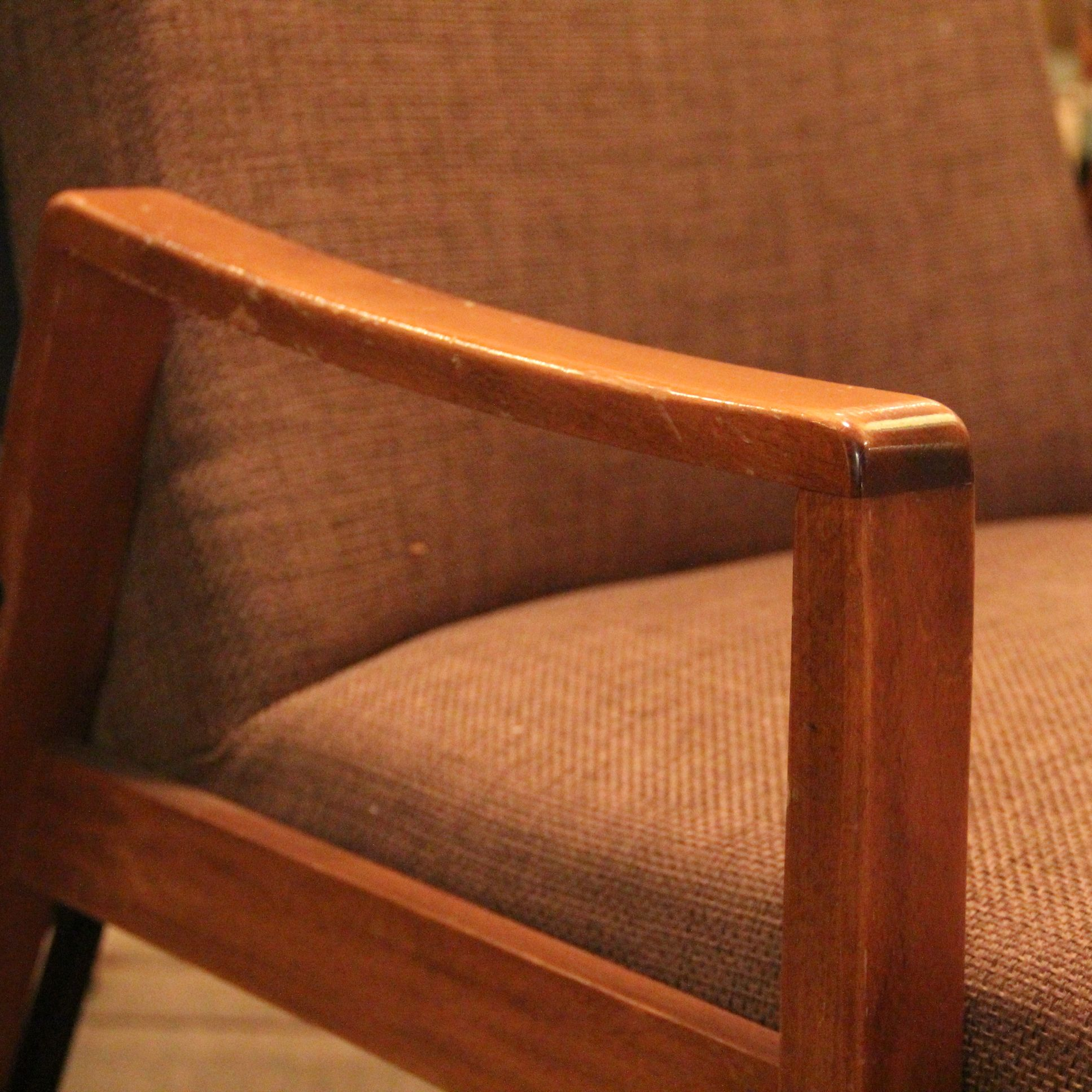 01163 armlehnstuhl im d nischen design wandel antik for Design armlehnstuhl
