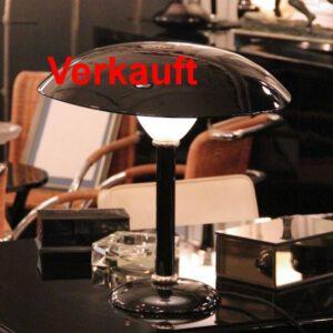wandel-antik-01010-pilzlampe