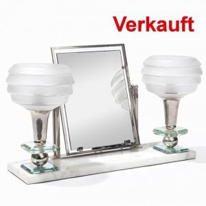 wandel-antik-01015-art-deco-tischleuchte-mit-spiegel