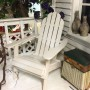 wandel-antik-01051-deckchair
