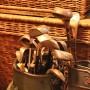 wandel-antik-01100-golfschläger-zubehör-verleih-requisiten