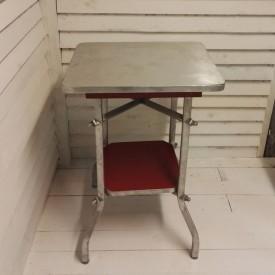 wandel-antik-01158-industrietisch-aus-aluminium