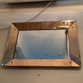 wandel-antik-01193-art-deco-wandspiegel-mit-spiegelrahmen