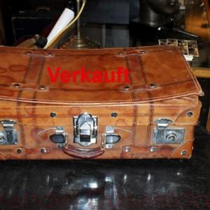wandel-antik-01195-reisekoffer-aus-hellem-leder