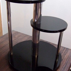 wandel-antik-01210-art-deco-runder-beistelltisch-hochglanz-schwarz