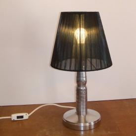 wandel-antik-01239-tischlampe-aus-aluminiumguss