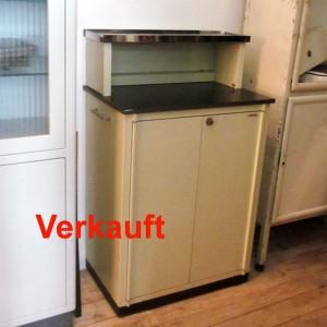 wandel-antik-01251-instrumentenschrank