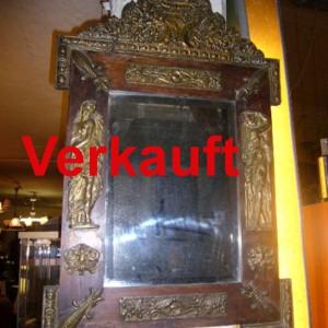 wandel-antik-01256-franzoesischer-wandspiegel-um-1880