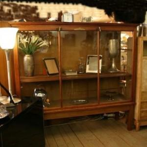 wandel-antik-01271-museumsvitrine-von-1873