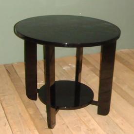 wandel-antik-01281-runder-art-deco-beistelltisch