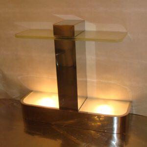 wandel-antik-01282-beleuchtete-konsole