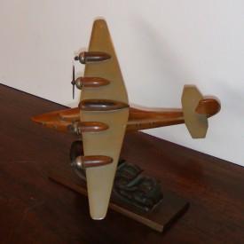 wandel-antik-01287-wasserflugzeug-modell