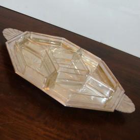 wandel-antik-01294-anbieterschale-mit-kristalleinsatz