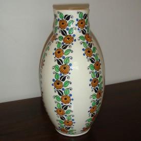 wandel-antik-01299-keramikvase-von-charles-catteau