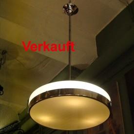 wandel-antik-01324-runde-deckenlampe