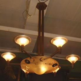 wandel-antik-01333-signierte-art-deco-deckenlampe-degué
