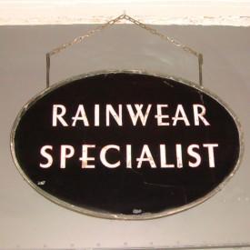 wandel-antik-01342-rainwear-specialist