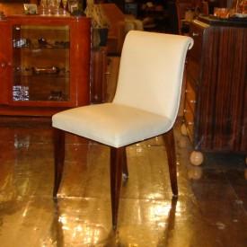 wandel-antik-01366-satz-artdeco-stühle