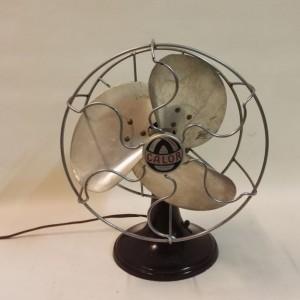 wandel-antik-01376-tischventilator-der-firma-calor