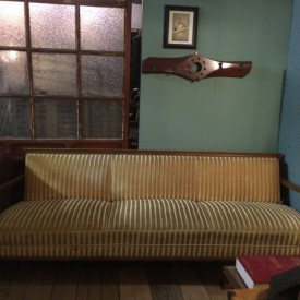wandel-antik-01379-50er-Jahre-sofa-mit-3-sesseln