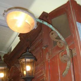 wandel-antik-01390-industrie-wandlampen