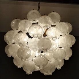 wandel-antik-01397-deckenlampe-tulipan-der-firma-kalmar