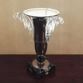 wandel-antik-01409-art-deco-tischleuchte-mit-pressglas
