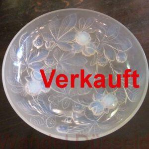 wandel-antik-01415-runde-glasschale-von-verlys