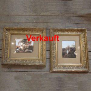 wandel-antik-01419-paar-bilderrahmen-in-barock-stil