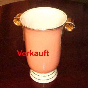 wandel-antik-01439-kleine-art-deco-vase