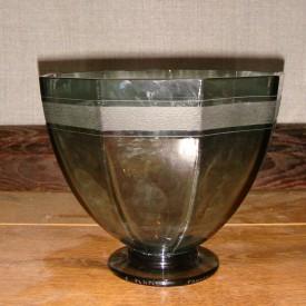 wandel-antik-01455-neuneckige-schale-von-daum