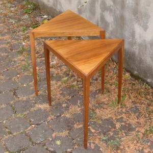 wandel-antik-01456-paar-60er-jahre-beistelltische-1