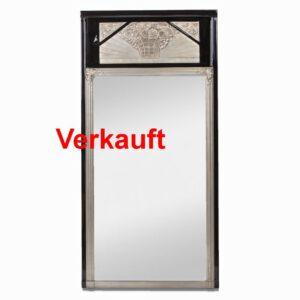 wandel-antik-01467-grosser-art-deco-spiegel