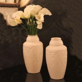 wandel-antik-01478-art-deco-vasenpaar-aus-frankreich