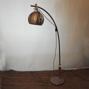 wandel-antik-01481-stehlampe-aus-den-70ern