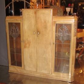 wandel-antik-01512-vitrinenschrank-mit-bleiverglasung