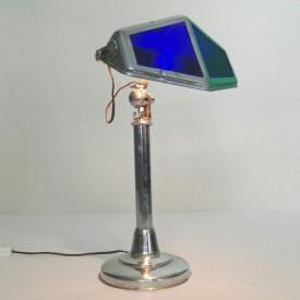 wandel-antik-01526-pirouette-tischlampe-model-nizza