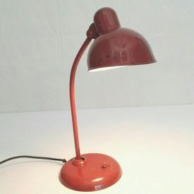 wandel-antik-01528-kaiser-idell-tischlampe