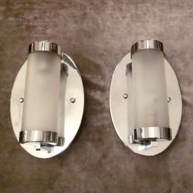 wandel-antik-01540-art-deco-wandlampen-paar