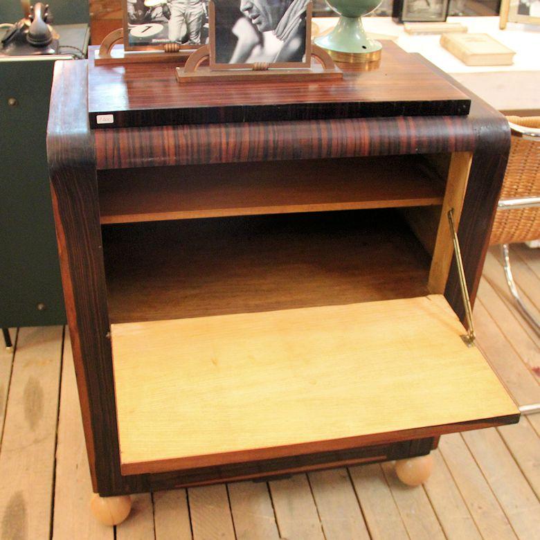 Minibar zuhause awesome awesome ideen kleines kamin fur wohnzimmer best pelletofen fr - Pelletofen fur wohnzimmer ...