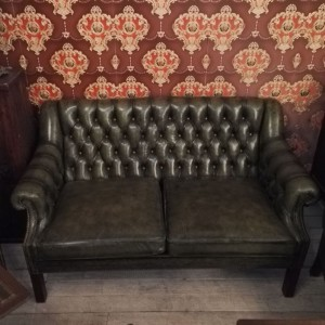 wandel-antik-01571-chesterfield-zweisitzer-sofa