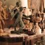 wandel-antik-01579-sportlerfiguren-requisiten-1